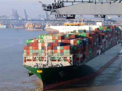 PFE Exports – Now's The Time