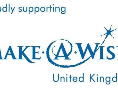 PFE Proudly Supports the Make-A-Wish Winter Ball