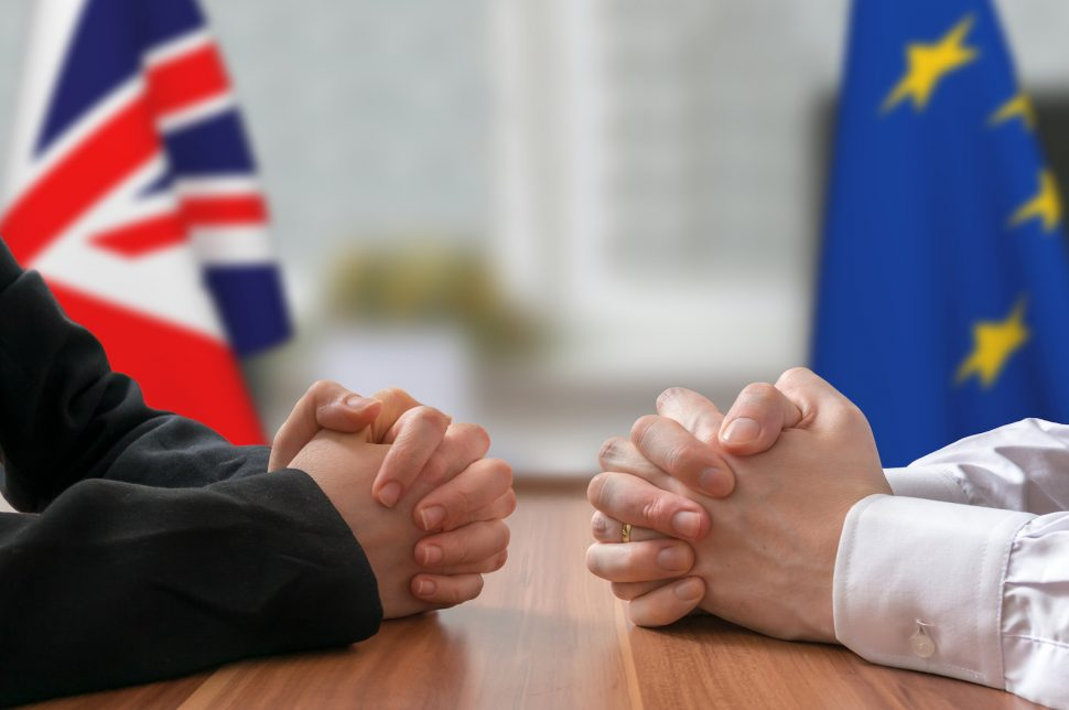 brexit no deal