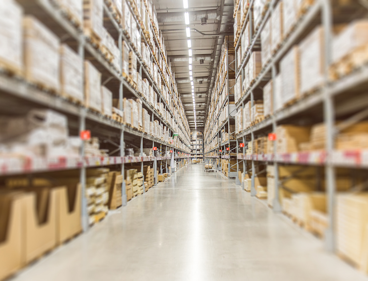 The Benefits of a Customs Bonded Warehouse