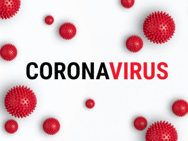 coronavirus supply chain impact